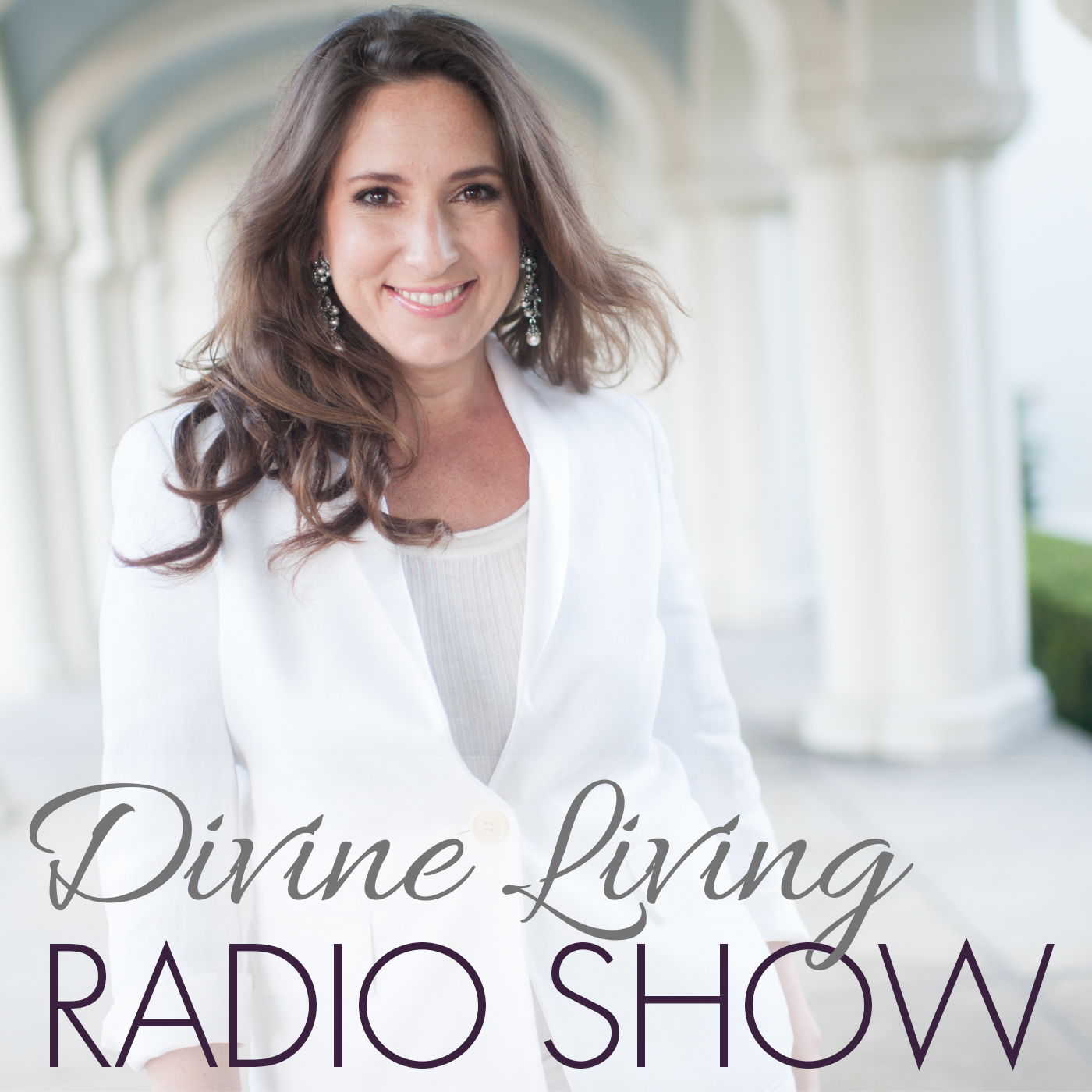 Gina DeVee ~ Divine Living ~ Femininity, Life Style & Business Tips for Women Entrepreneurs